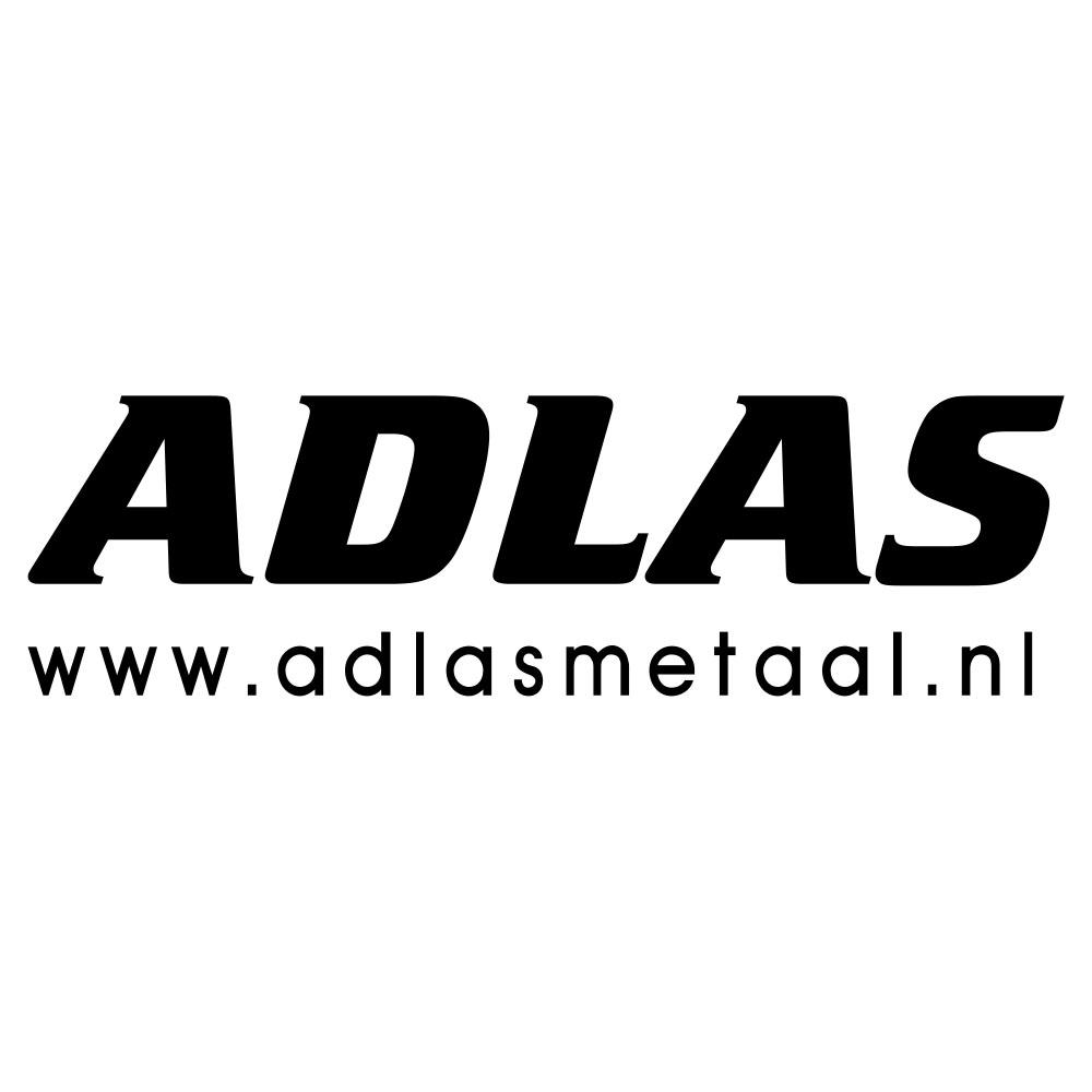 heeren_van_arkel_hoofdsponsor_adlas_metaalbewerking
