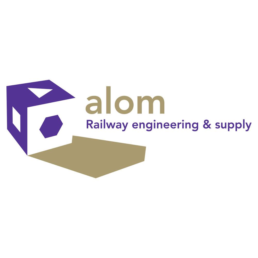heeren_van_arkel_hoofdsponsor_alom_railway_enginering_en_supply