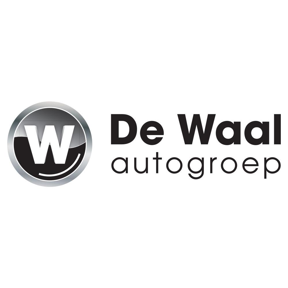 heeren_van_arkel_hoofdsponsor_de_waal_autogroep