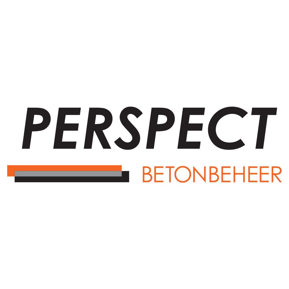 heeren_van_arkel_hoofdsponsor_perspect_benelux_bv