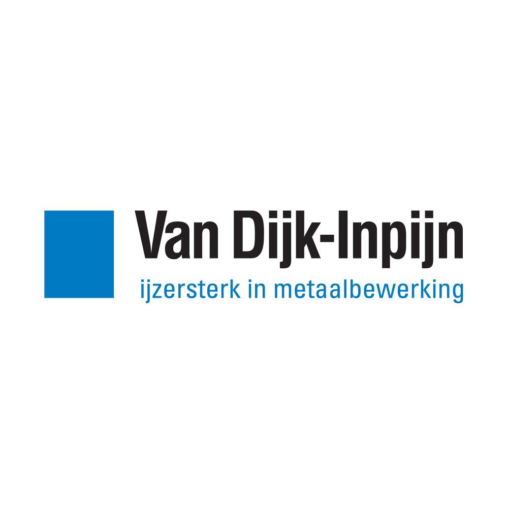 heeren_van_arkel_hoofdsponsor_van_dijk-inpijn_bv