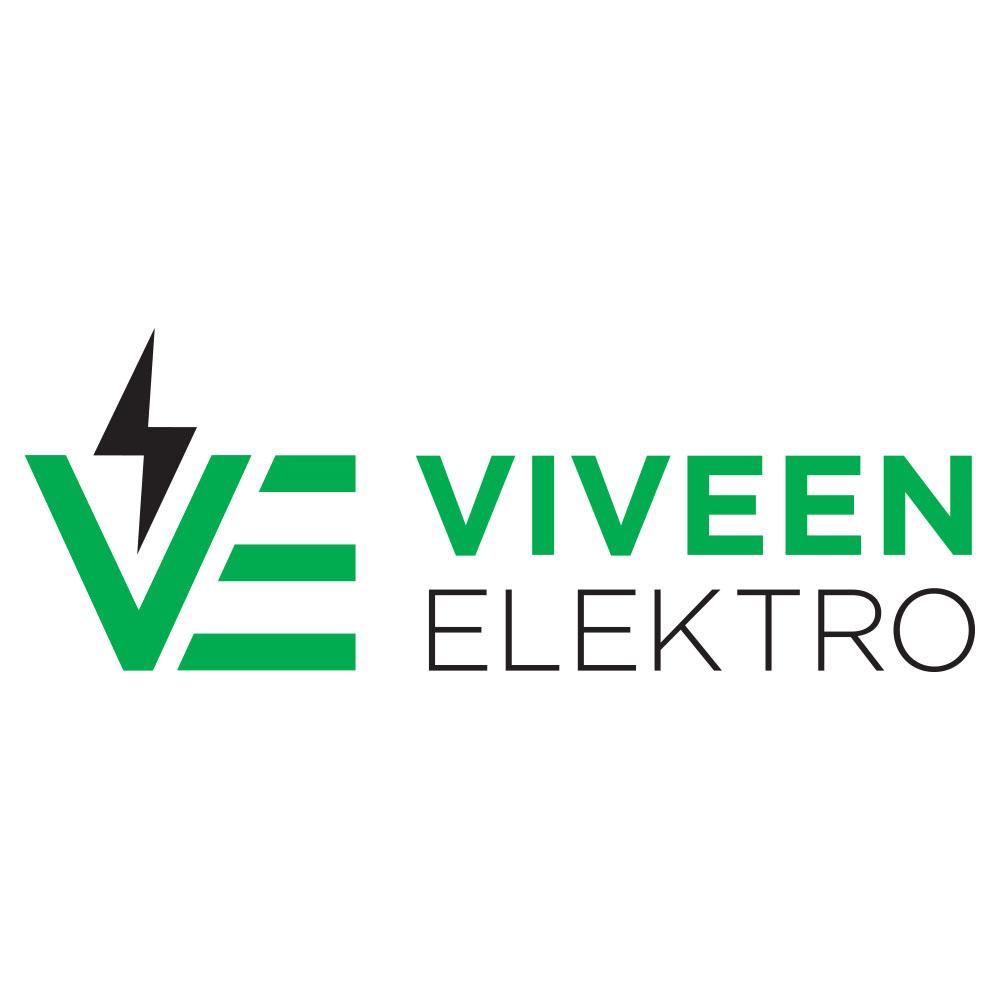 heeren_van_arkel_hoofdsponsor_viveen_elektro