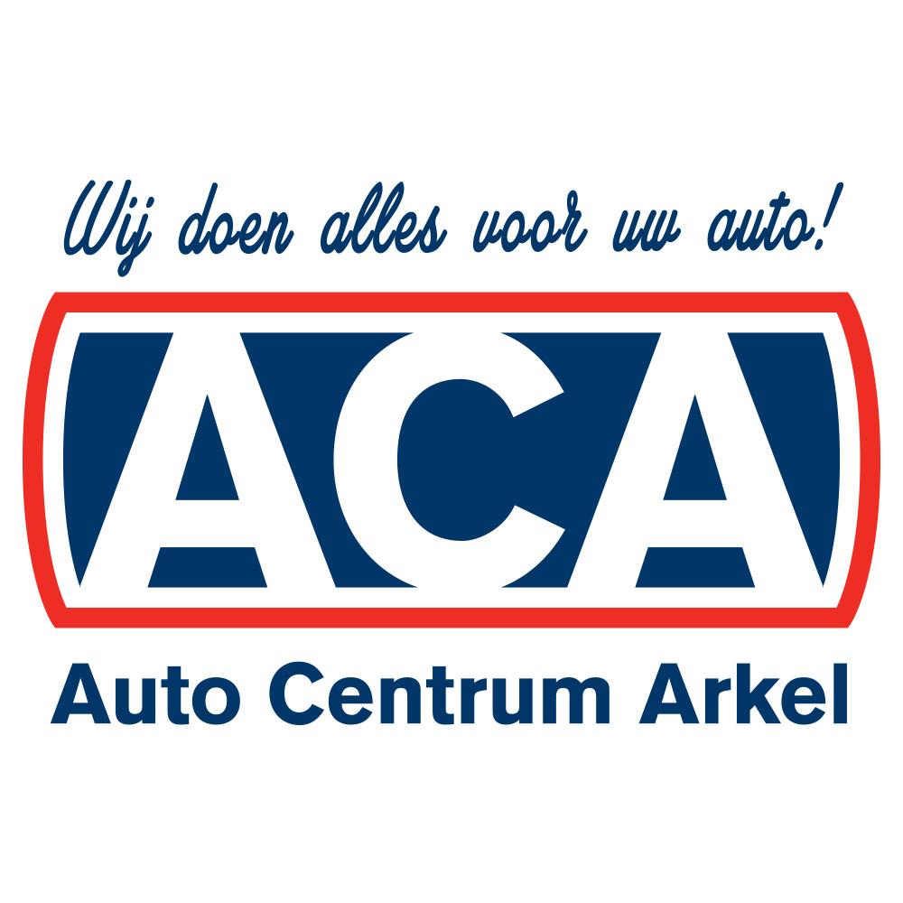 heeren_van_arkel_sponsor_aca_auto_centrum_arkel