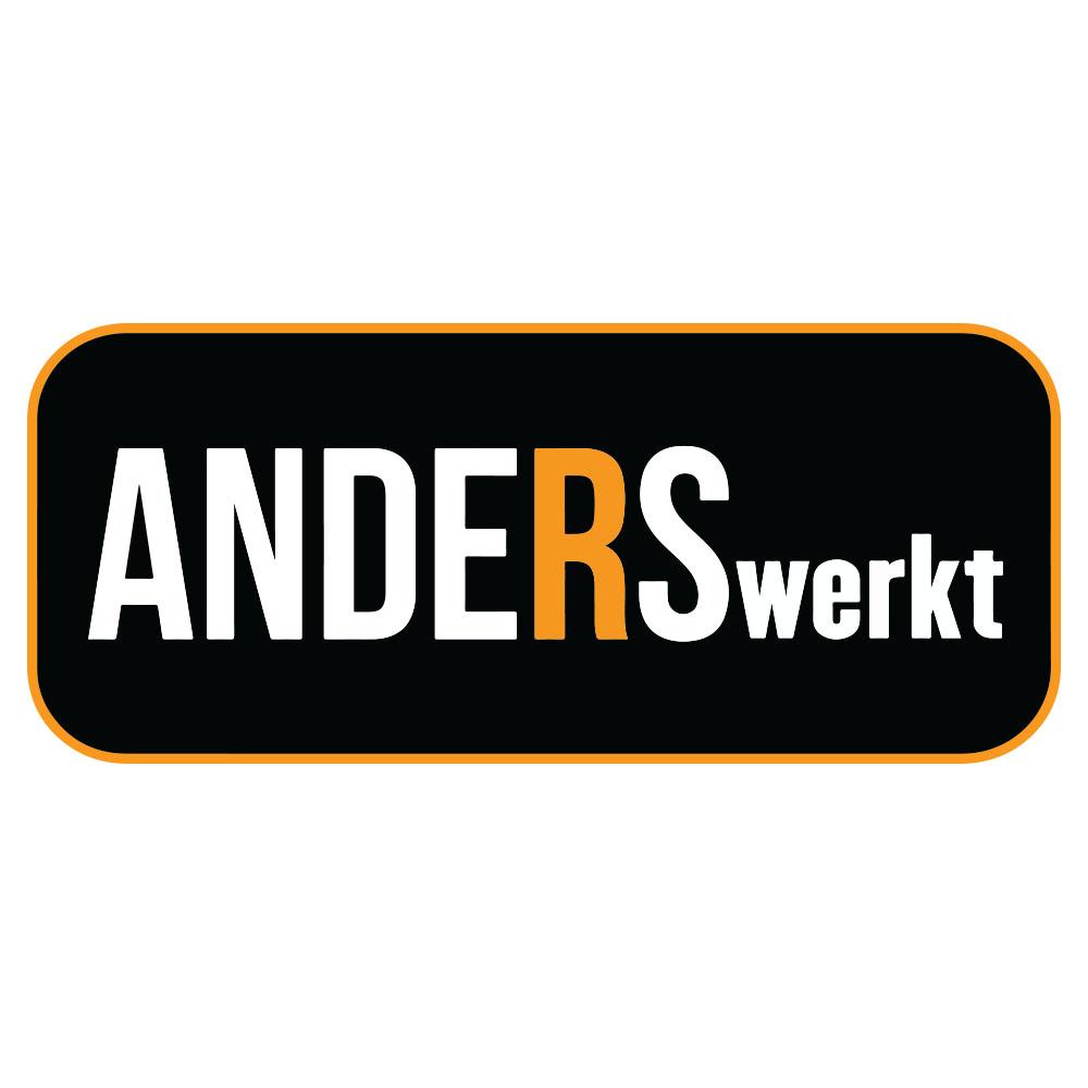 heeren_van_arkel_sponsor_anderswerkt