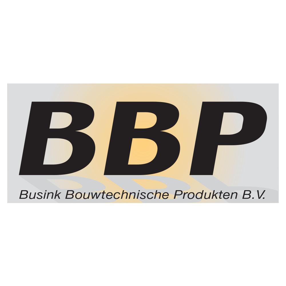 heeren_van_arkel_sponsor_bbp_busink_bouwtechnische_producten_bv