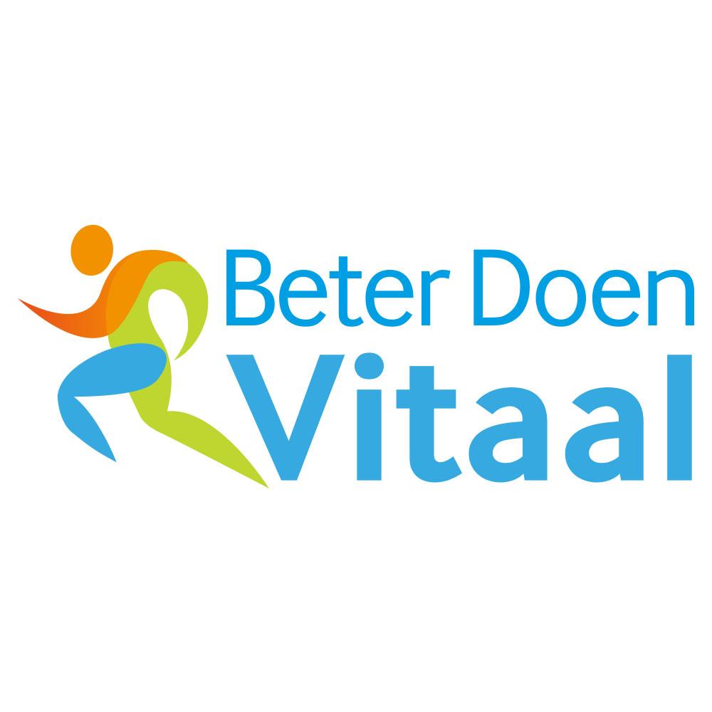 heeren_van_arkel_sponsor_beterdoenvitaal