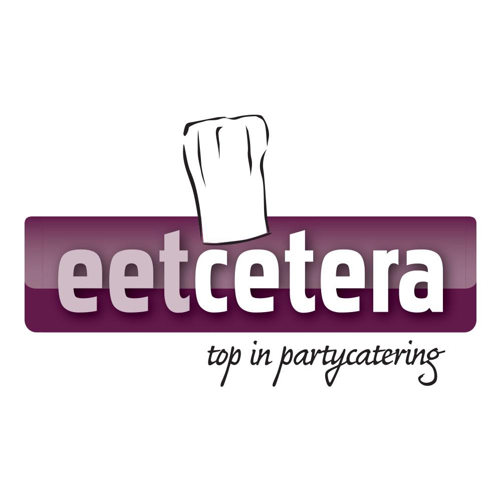 heeren_van_arkel_sponsor_eetcetera