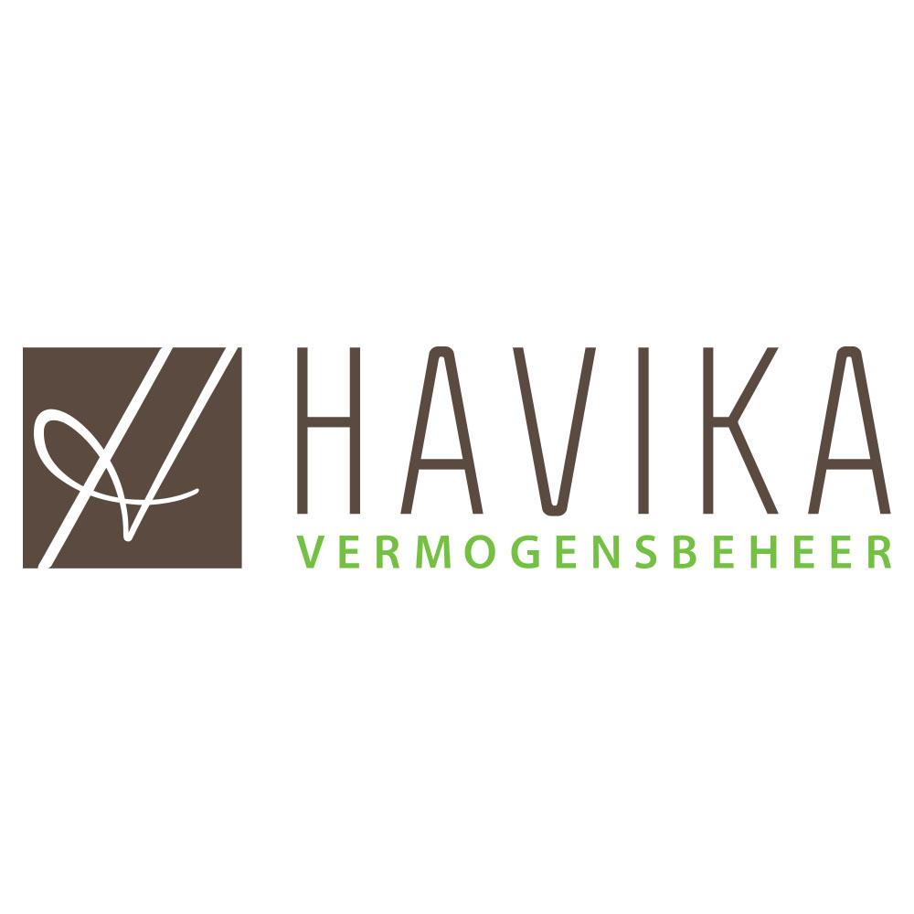 heeren_van_arkel_sponsor_havika_vermogensbeheer