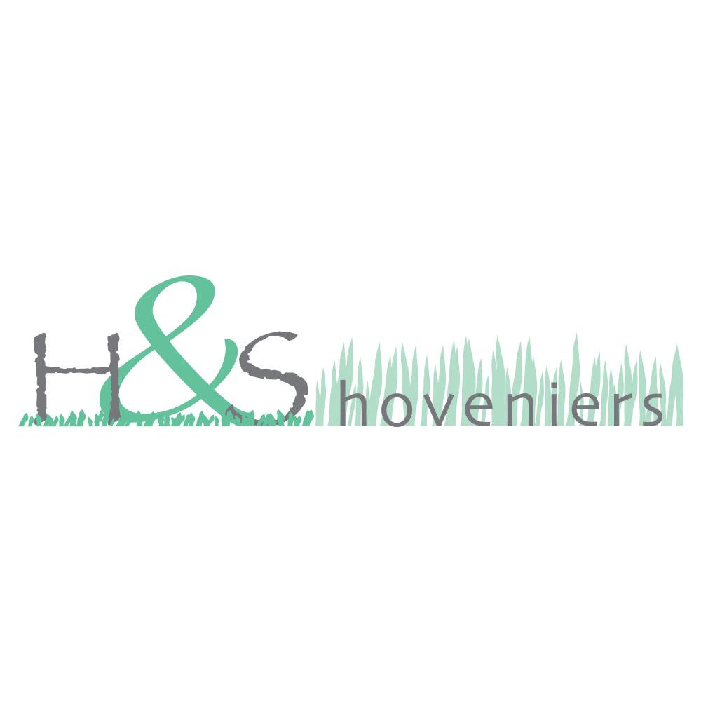 heeren_van_arkel_sponsor_hens_hoveniers