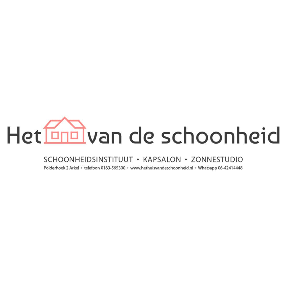 heeren_van_arkel_sponsor_het_huis_van_de_schoonheid