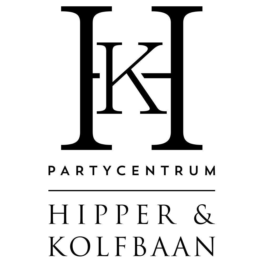 heeren_van_arkel_sponsor_hipper_en_de_nieuwe_kolfbaan
