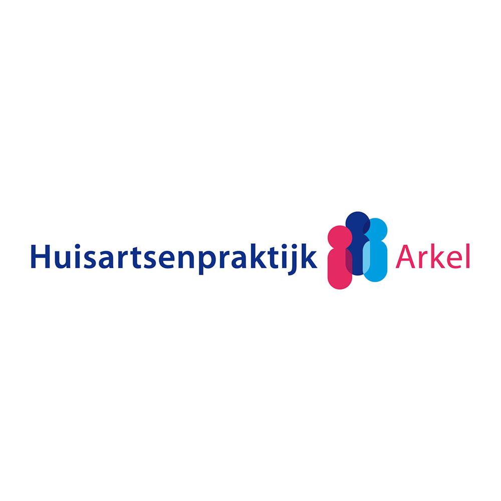 heeren_van_arkel_sponsor_huisartsenpraktijk_arkel