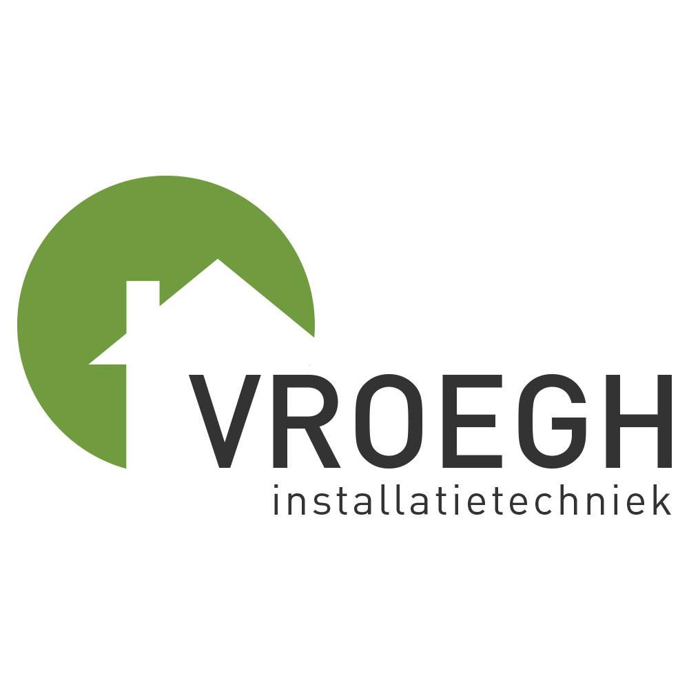 heeren_van_arkel_sponsor_o_vroegh_installatietechniek