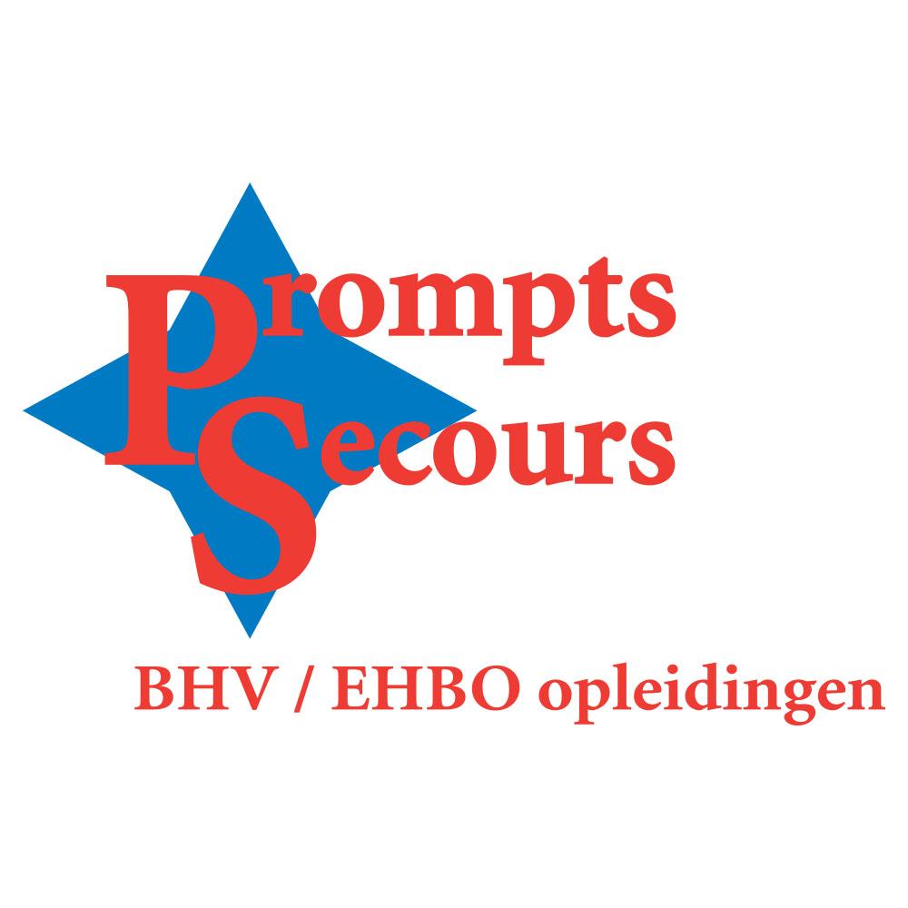 heeren_van_arkel_sponsor_prompts_secours