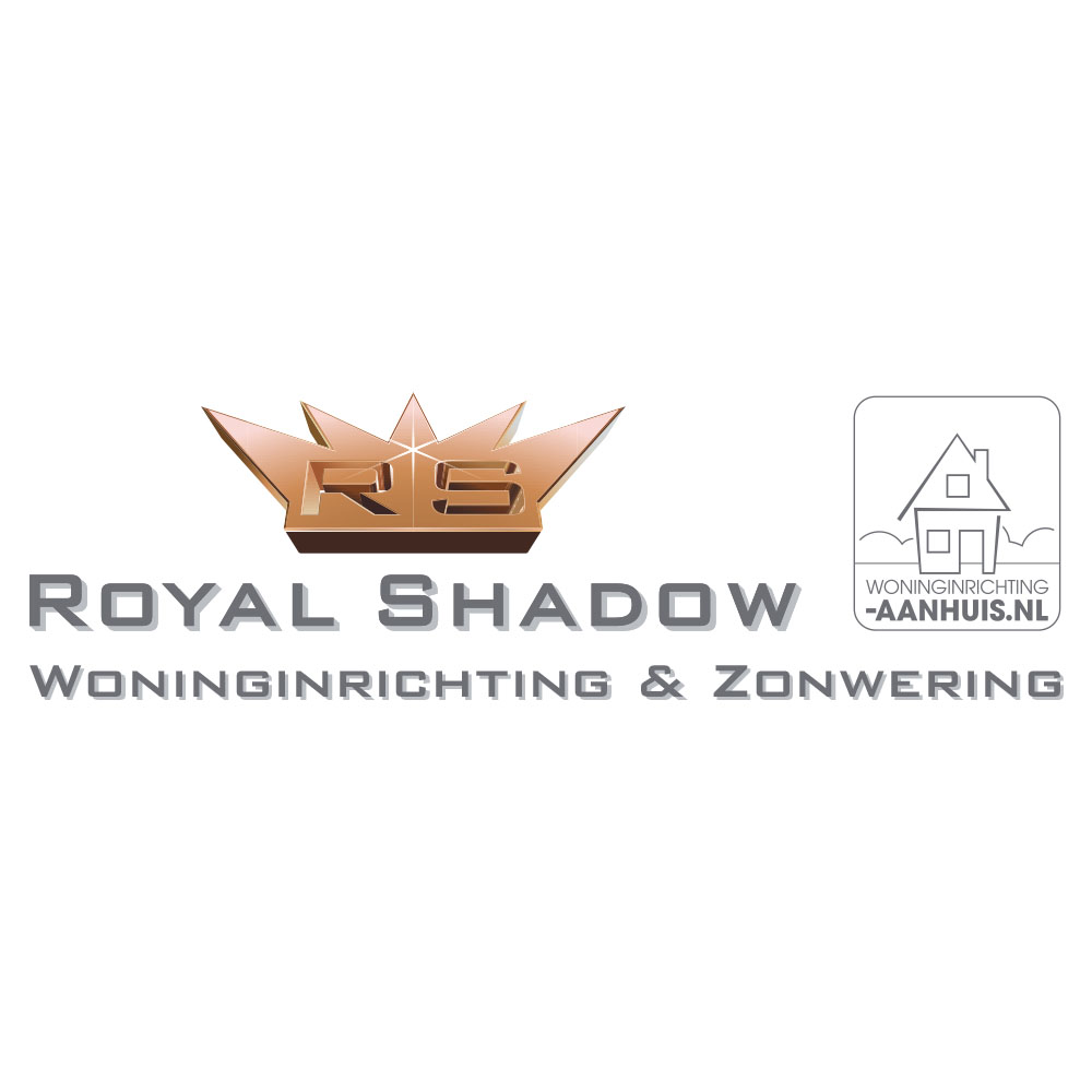 heeren_van_arkel_sponsor_royal_shadow