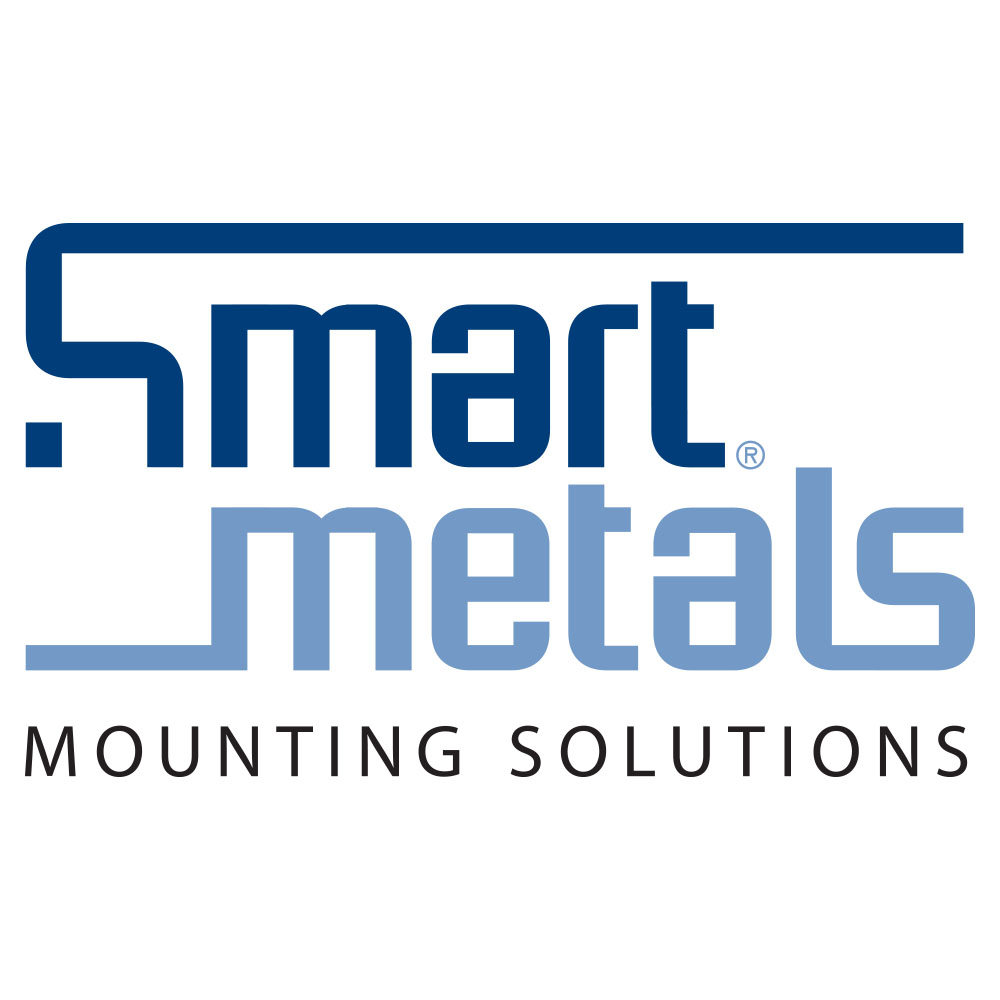 heeren_van_arkel_sponsor_smart_metals_mounting_solutions