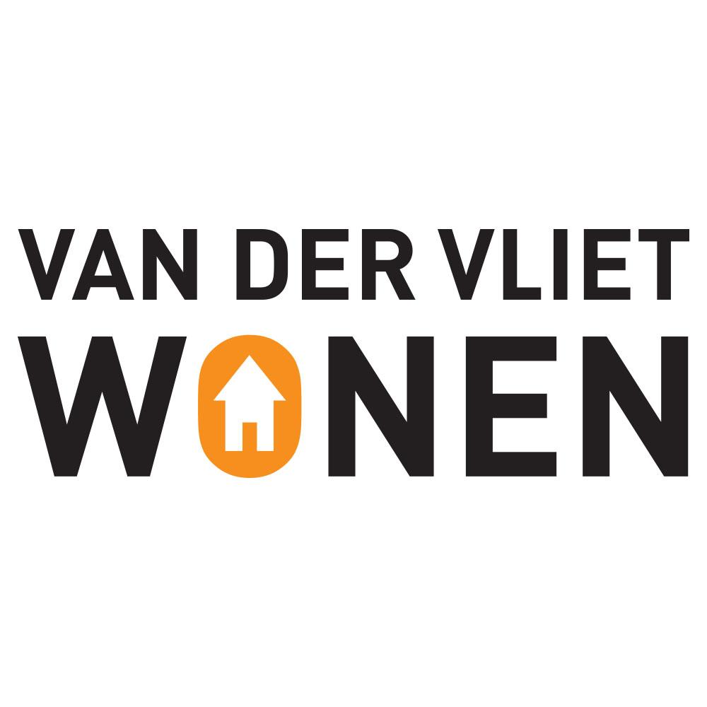 heeren_van_arkel_sponsor_van_der_vliet