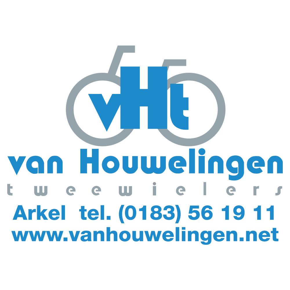 heeren_van_arkel_sponsor_van_houwelingen_tweewielers