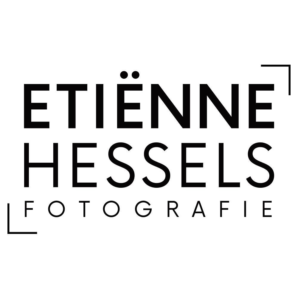 vrienden_van_arkel1035_etienne_hessels_fotografie