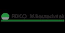 Adico-arkel1030