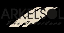 Arkelsol-arkel1030