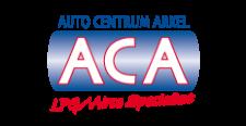 Auto-centrum-arkel1030