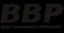 BBP-arkel1030