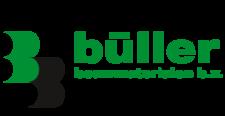 Buller-arkel1030
