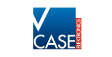 Case-arkel1030