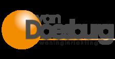 Doesburg-arkel1030