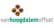 Hoogdalem-arkel1030