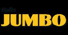 Jumbo-arkel1030