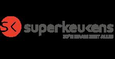 superkeukens-arkel1030