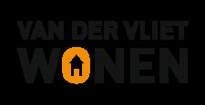 van-der-vliet-arkel1030