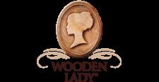 wooden-lady-arkel1030