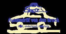 Autobedrijf-van-den-Broek