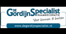 Gordijnspecialist