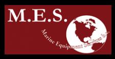 M.E.S