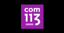 113-com-arkel1030