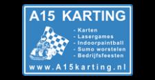 A15-carting-arkel1030