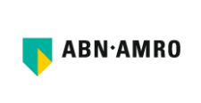 ABN-amro-arkel1030