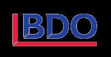 BDO-arkel1030