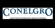 CONELGRO-arkel1030