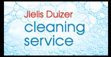 Clean-Service-arkel1030