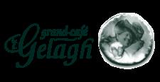 Gelach-arkel1030