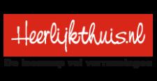 Heerlijkthuis-arkel1030