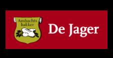 JAGER-arkel1030
