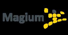 Magium-arkel1030