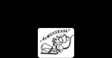 Muizeval-arkel1030