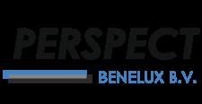 Perspect-arkel1030